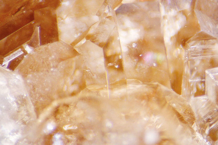 05_Schueßler-Salze_fin