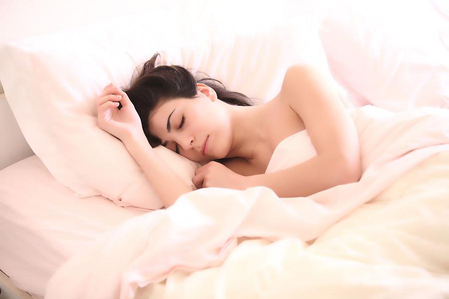 11_Alles fuer einen gesunden Schlaf_fin