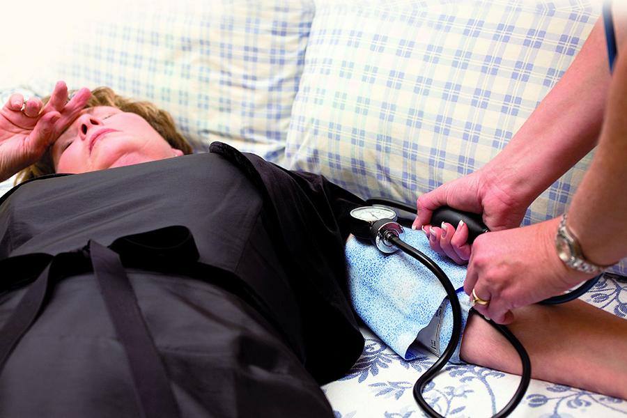 13_Bluthochdruck bei Frauen_SA BHD_fin