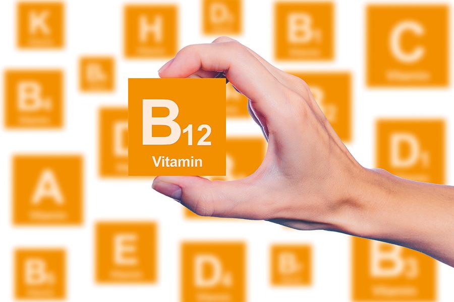 31_Vitamin B