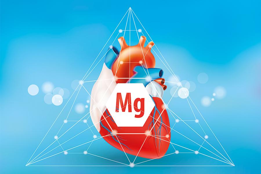 33_Magnesium